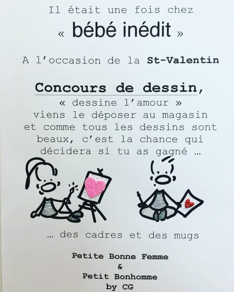 Pbf amour